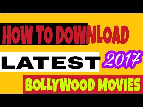 bollywood movies watch online free download - xfilmywap