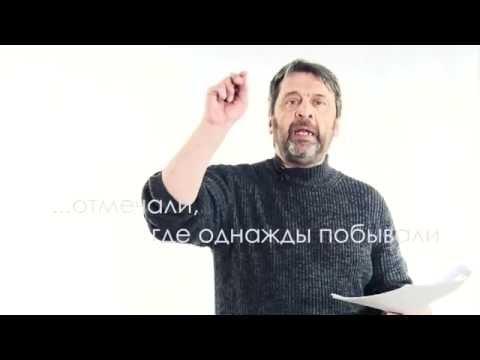 Современные поэты. Серия 2.