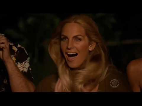 Survivor: Top 5 Most Iconic Moments
