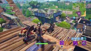 Trolling 6 year old kid in playground