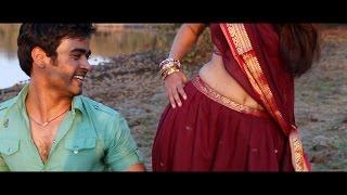 "Nivanava jodi - Official song from Gondi Adivasi film ""parisi"""