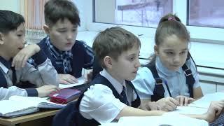 Реализация деятельностного подхода в преподавании математики с применением инновационных технологии