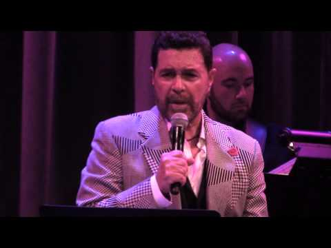 Clint Holmes - All Of Me