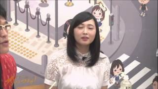 乱れ有り 高画質版【Ustream】 乱れ無し 低画質版【ニコ生】 : https://...