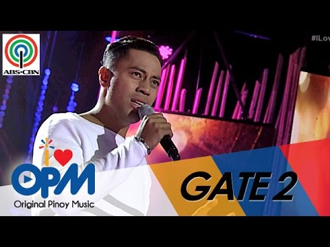 original pinoy music Find great deals on ebay for filipino cd in music cds shop with confidence.