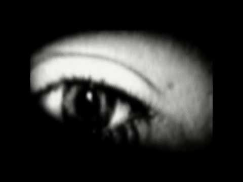 Hypno5e - H492053 (unreleased video from