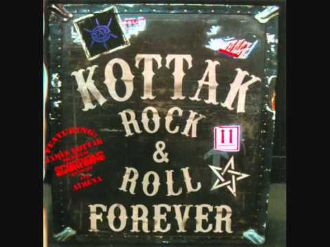 Product Detail: Rock And Roll Forever - How It All Began