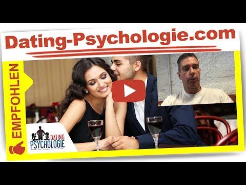 online dating psychologie