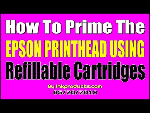 how-to-prime-the-epson-print-head-using-a-refillable-cartridge.