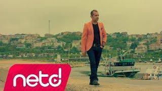 Mehmet Gül - Sebram Nayê (Sabırsızım)