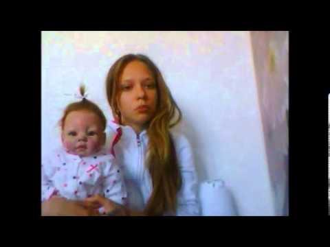 Продажа кукол реборн в украине. Вы можете купить куклу реборн недорого по низким ценам. Более 76 объявлений на клубок (ранее клумба).