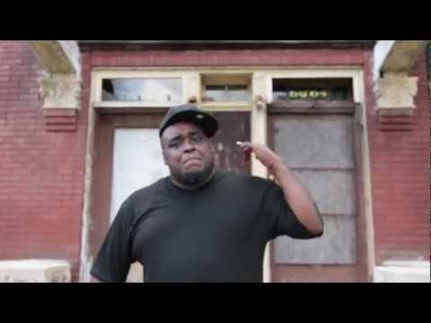 Thisl Black Rose produced by Wit (PROMO VIDEO) ( @thisl @iqwitmusic )