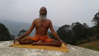 Spiritual Enlightenment in Tamil