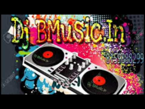 Chura Ke Dil Mera - Dj Rb Mix(High Quality Wait Style Mix) DjBMusic.In