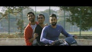 Download lagu Mor Jeha - Bholu - Punjabi Funny Scene || Rocky Mental || Parmish Verma || Punjabi Comedy
