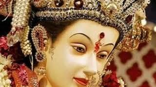Nahi Bate Nariyal Chunari Nahi Baate Adhul Phulwa ll Are More Rama ll Navratri Song