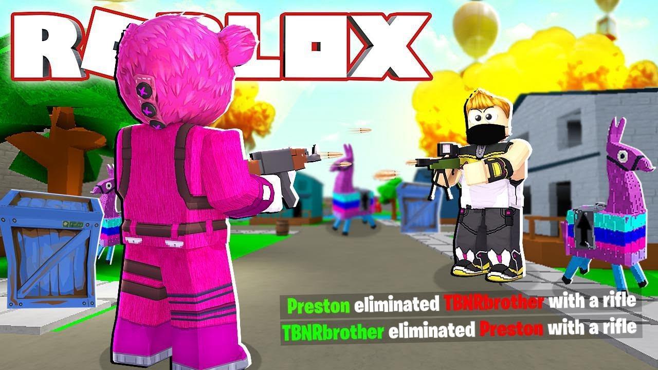 Youtube Tbnrfrags Roblox - Woonkamer decor ideeën