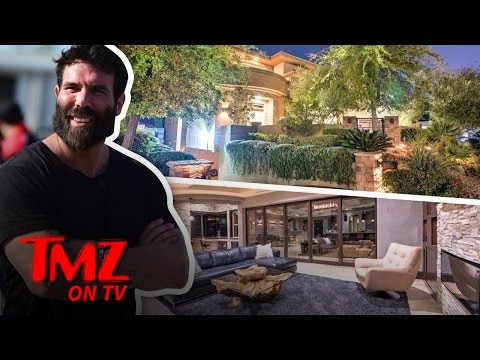 How Is Dan Bilzerian So Rich?! | TMZ TV