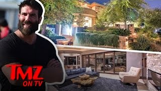 How Is Dan Bilzerian So Rich?!   TMZ TV