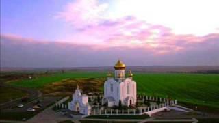 Georgii Sviridovs  sacred music.WMV