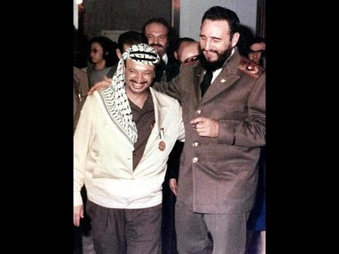 the political ideology of fidel castro