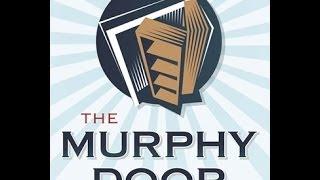Murphy Door Flushmount Install