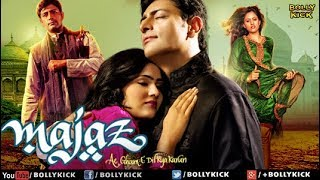 Majaz | Hindi Movies 2019 Full Movie | Bollywood Movies | Priyanshu Chatterjee