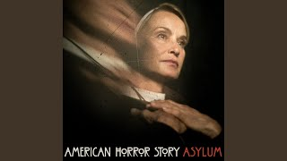 "The Name Game (From ""American Horror Story: Asylum"")"