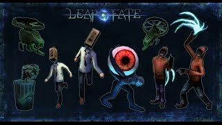 Leap of Fate Review - Buy, Wait for a Sale, Rent, Don't Touch it?