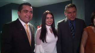 Yuri Guerra assume vaga de deputado na Assembleia e fala para reportagem da TV Jaguar