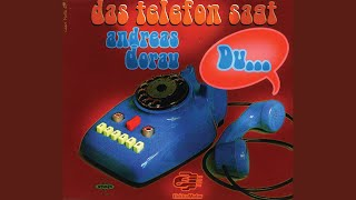 Das Telefon sagt Du (Radio)