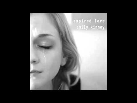 Emily Kinney - Expired Lover (Audio)