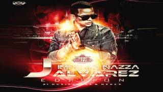 7 - J Alvarez - El Business