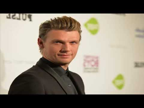 Nick Carter is under investigation for sexual misconduct by Santa Monica Police