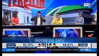 Download Debat Panas Arti Sujud Syukur Prabowo Mp3 and Videos