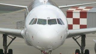 Drágulhat a fapados repülőjegy 19-06-30