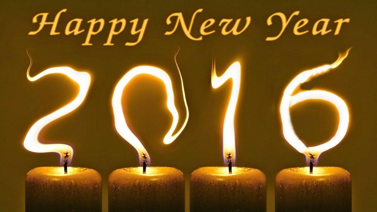 Happy New Year 2016 Latest Pick Youtube