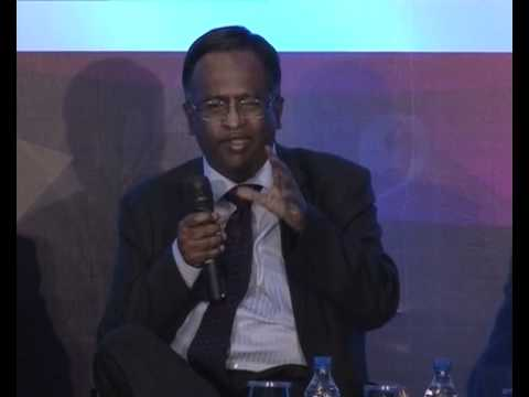 Fireside Chat  Emergence Of New Models In Indian Private Equity