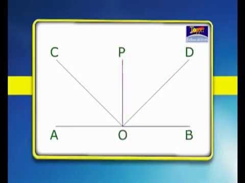 Ganit Std-5 GSEB Gujarati Medium