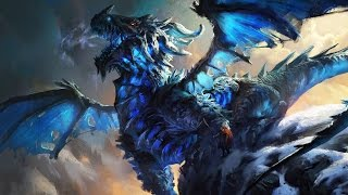 Repeat youtube video DragonStorm + GloriaeTemplum United - Epic Music Collection XIII - 1 Hour Mix
