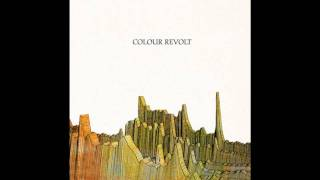 Watch Colour Revolt Blood In Your Mouth video
