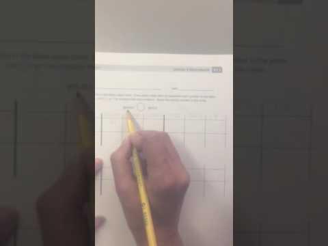 Lesson 5 Homework - YouTube
