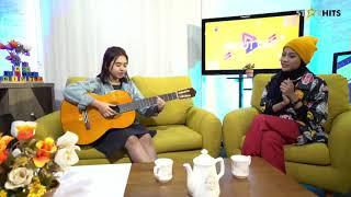 Download Ziva magnolya Song (Live Starhits)