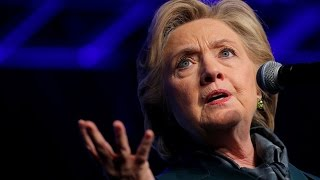 Media Goes Nuts Over Clinton Emails