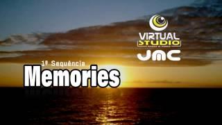 Baixar Memories ( 1ª Sequência )