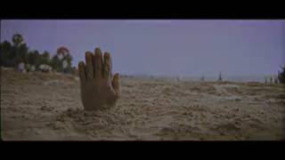 Video Fakir of Venice - A R Rahman - TEASER. download MP3, 3GP, MP4, WEBM, AVI, FLV Oktober 2017