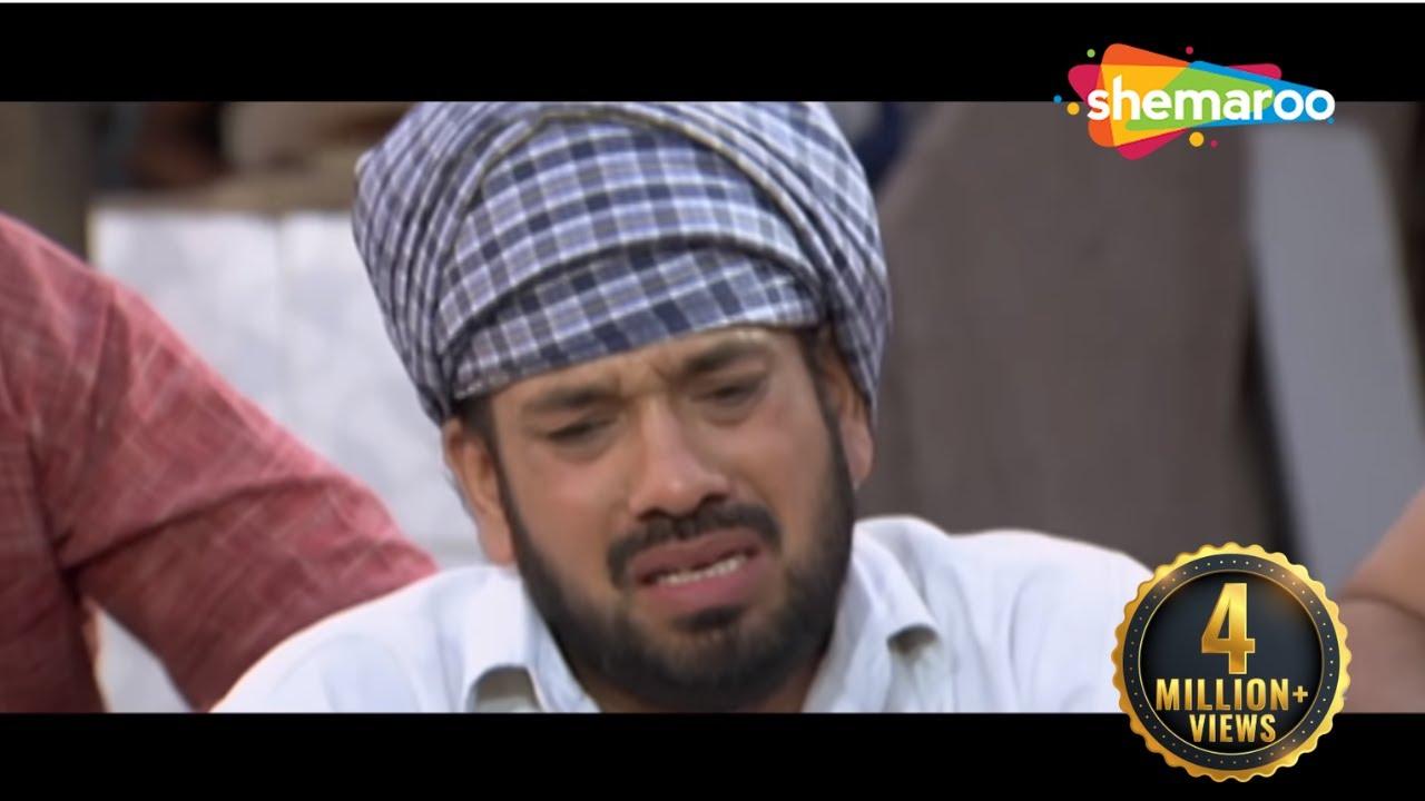 Chak De Phatte | HD | Full Punjabi Movies | Mahi Gill | Jaswinder Bhalla