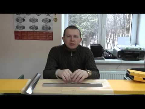 BMW X5 E53 Hamann тюнинг дороже машины [Часть 2]