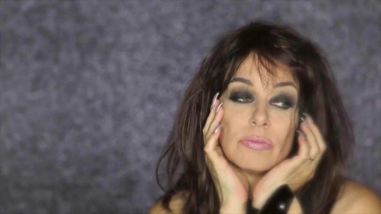 Jill Jones - Mia Bocca