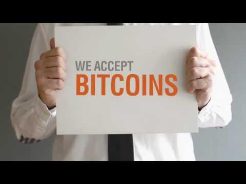 Was ist BTC und Blockchain